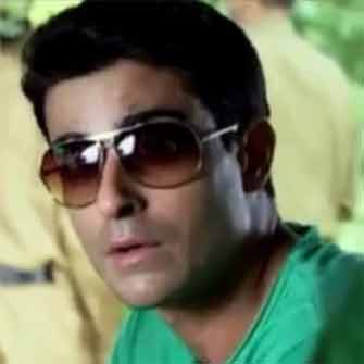 Gautam Rode In Teri Meri Love Stories